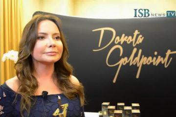 dorota-goldpoint-foto