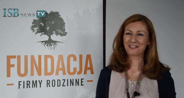 katarzyna-gierczak-grupinska-foto