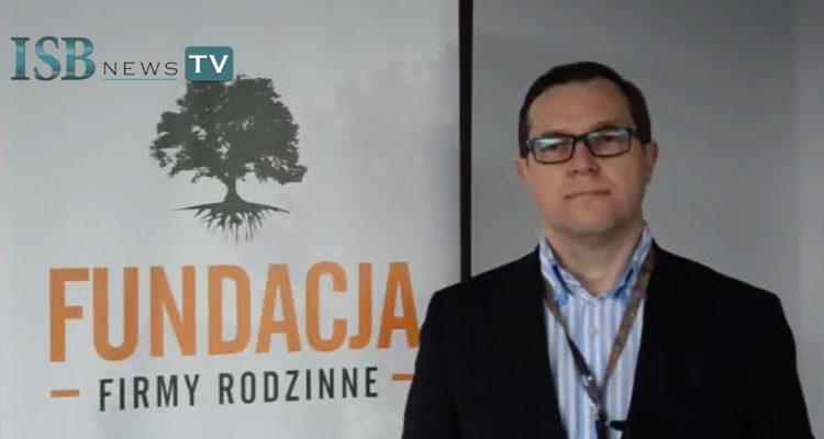 patrycjusz-marcinkowski-foto