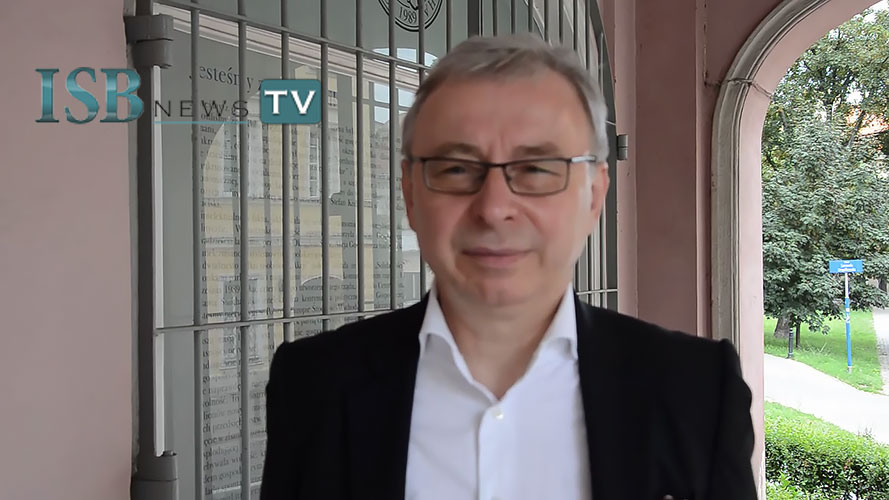 andrzej-sadowski-foto