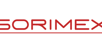 sorimex