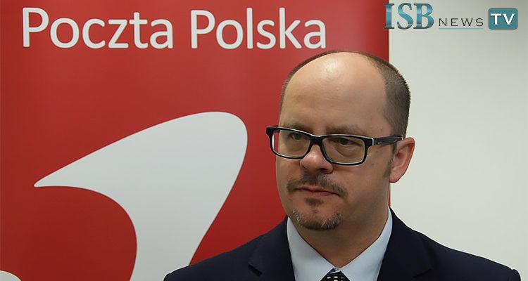 przemyslaw-sypniewski-foto