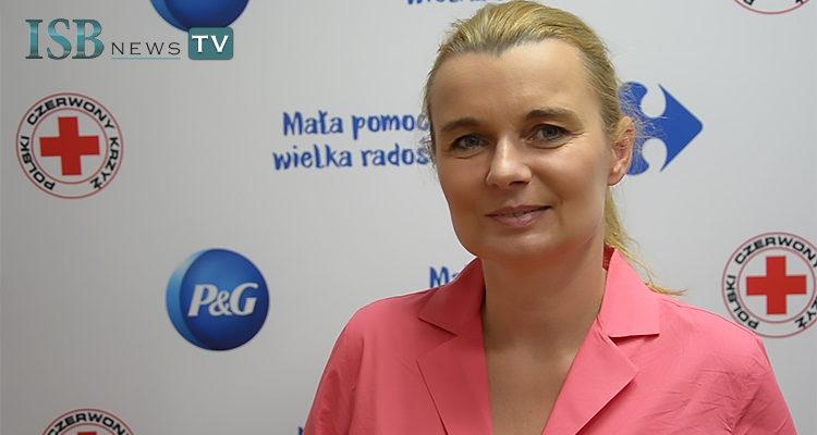 justyna-rymkiewicz-foto