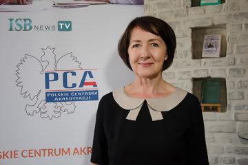 lucyna-olborska-foto