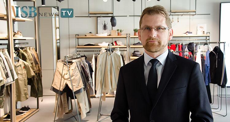 przemyslaw-lutkiewicz-foto