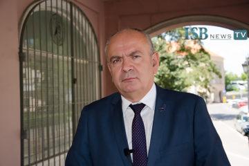 jacek-michalak-foto