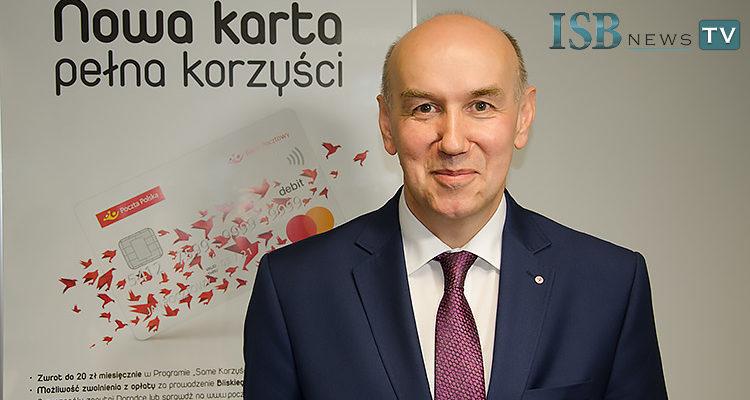 slawomir-zawadzki-foto