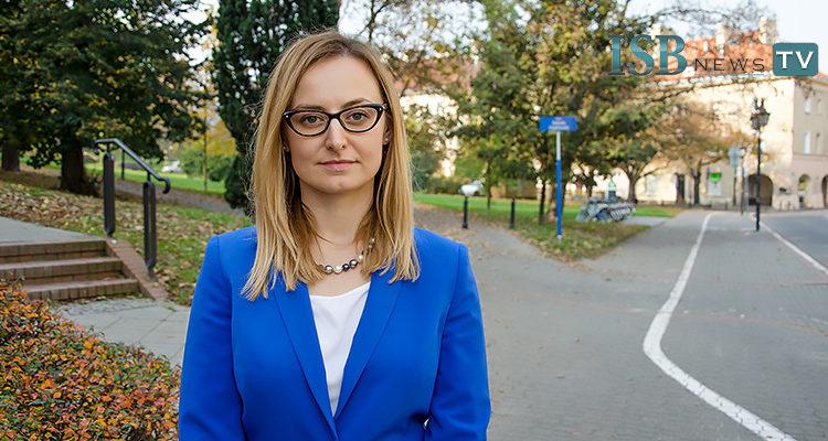 anita-bielanska-foto