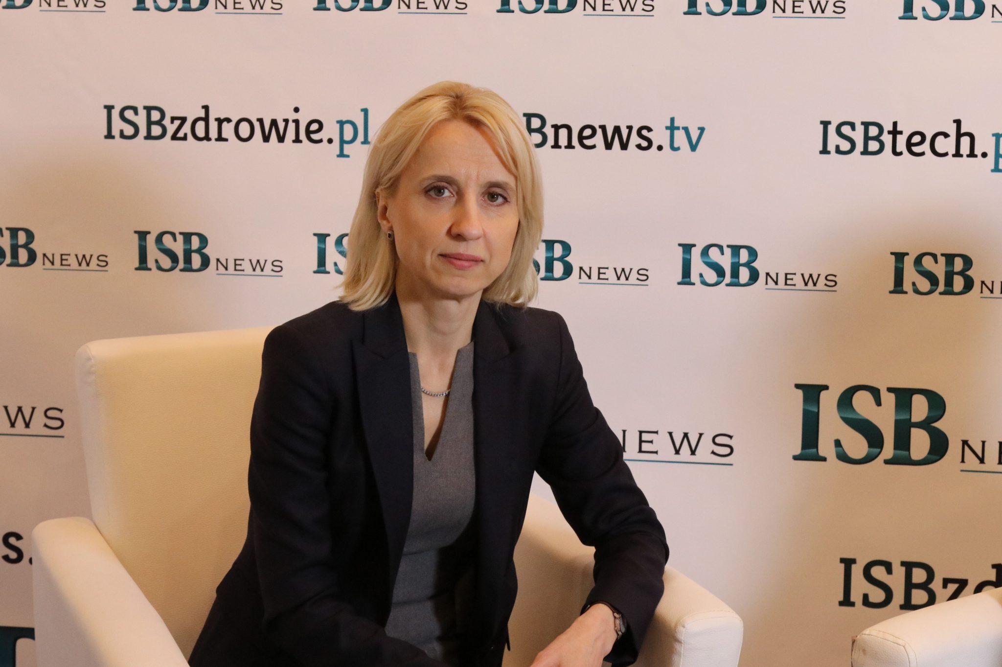 foto: Agencja ISBnews