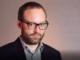Marek Dietl, prezes GPW fot. Borys Skrzynski
