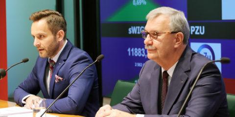 Orlen fot. Borys Skrzyński