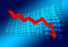 Będzie recesja, ale ceny mocno spadną fot. pixabay