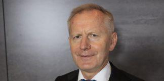 Krzyszttof Domarecki, prezes Selena FM fot. Borys Skrzyński